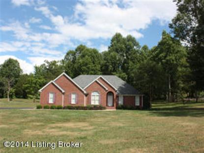 121 GLADFORD  Leitchfield, KY MLS# 1405704