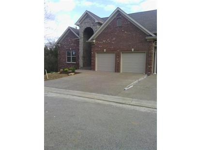 14901 Sycamore Falls Dr Louisville, KY MLS# 1406524