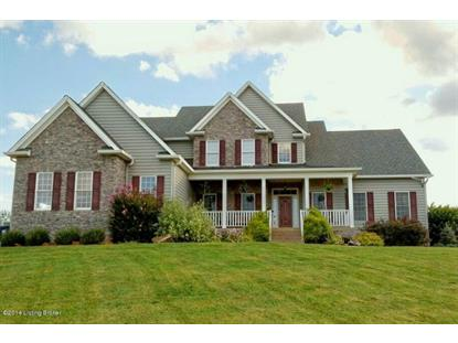 2120 Contemporary Ln Crestwood, KY MLS# 1407578