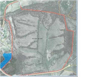 2021 Forest View Ln La Grange, KY MLS# 1409014