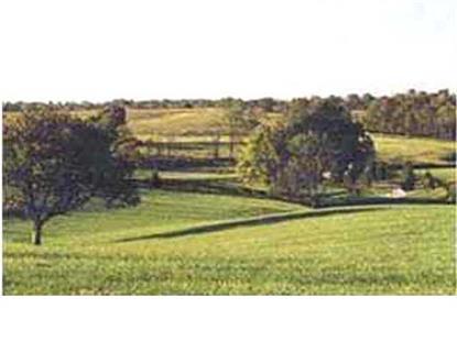2021 Forest View Ln La Grange, KY MLS# 1409017