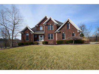 3900 Lake Ridge Ct Crestwood, KY MLS# 1409423
