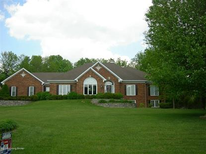 7501 Cambridge Dr Crestwood, KY MLS# 1409592
