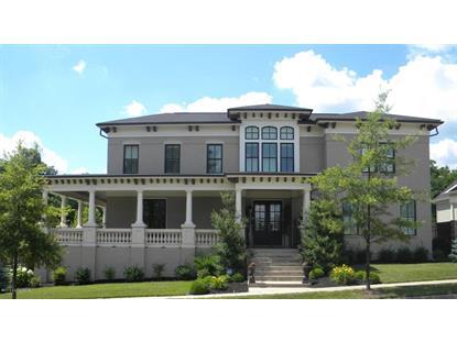 9203 Norton Commons Blvd Prospect, KY MLS# 1409717