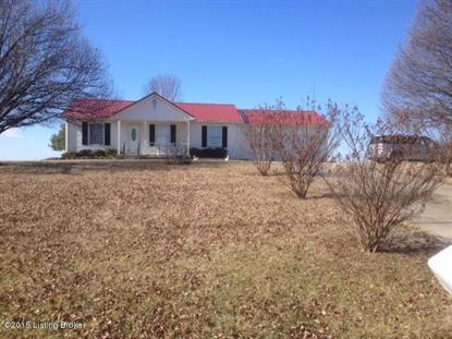 225 Whitfield Ln Taylorsville, KY MLS# 1410482