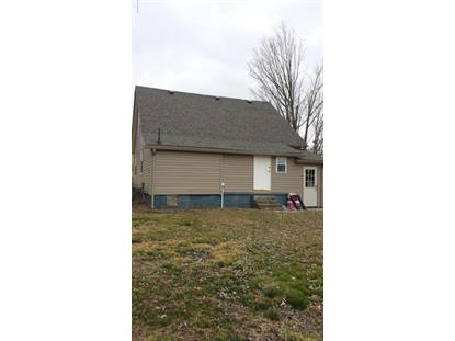 779 Elk Creek Rd Taylorsville, KY MLS# 1410588