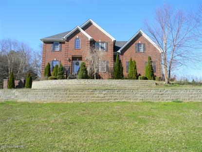 7501 Meadow Stream Ct Crestwood, KY MLS# 1410838