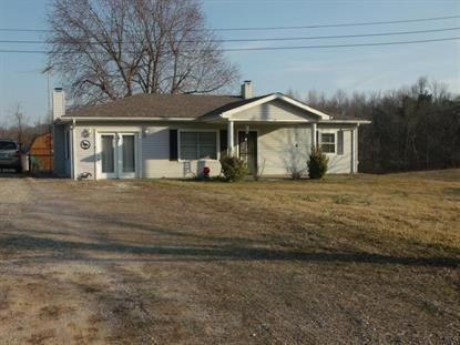 485 Eastview Rd Cecilia, KY MLS# 1410950