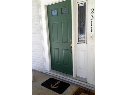 2311 Portland Ave, Louisville, KY 40212