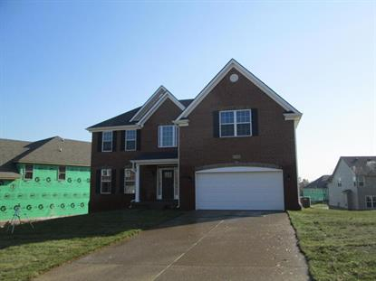 17908 Duckleigh Ct Fisherville, KY MLS# 1411765