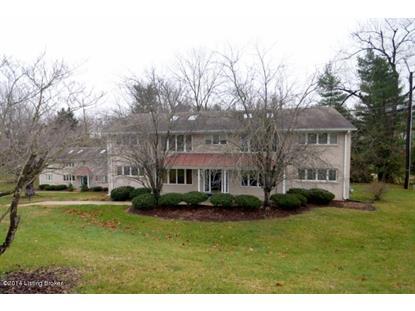 Real Estate for Sale, ListingId: 33069383, Louisville,KY40207