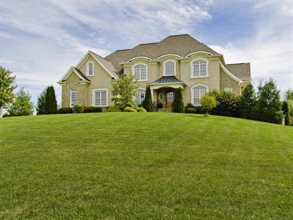 3204 Overlook Ridge Rd Prospect, KY MLS# 1412852
