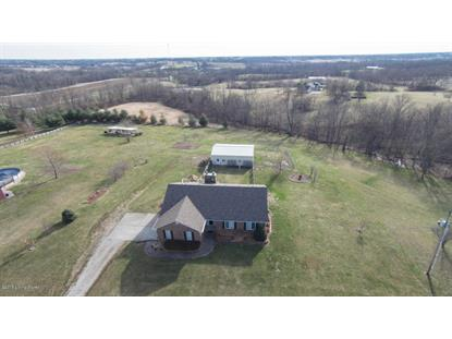5609 Orphan Ln, Shelbyville, KY 40065