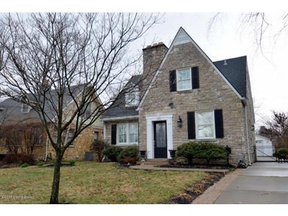 Real Estate for Sale, ListingId: 33069165, Louisville,KY40213