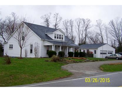 3230 Kings Church Rd Taylorsville, KY MLS# 1414045