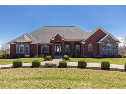 9609 W View Ct Crestwood, KY MLS# 1414729