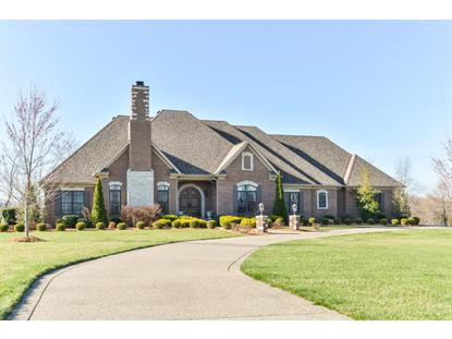 9607 W View Ct Crestwood, KY MLS# 1414829