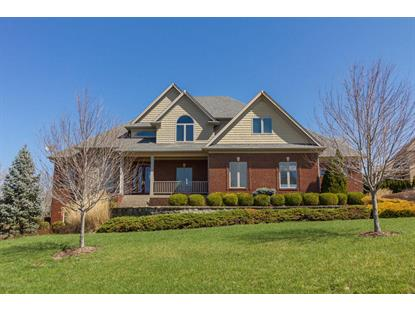 7003 Walton Way Crestwood, KY MLS# 1414986