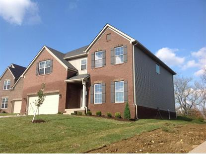 17907 Duckleigh Ct Fisherville, KY MLS# 1415026