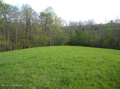 2745 W Pea Ridge Rd Waddy, KY MLS# 1416358