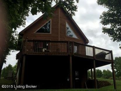 533 Lake Front Rd Leitchfield, KY MLS# 1417291