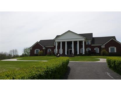 4902 Fible Ln Crestwood, KY MLS# 1417461