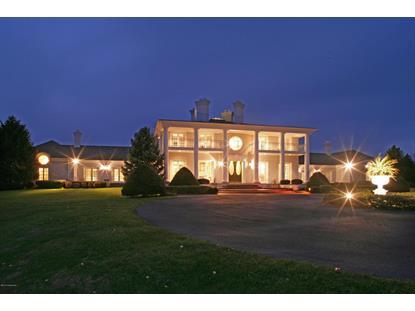 1700 Park Shore Rd La Grange, KY MLS# 1417804