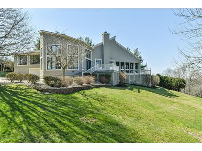 5 Scenic Hill Ct Prospect, KY MLS# 1418085