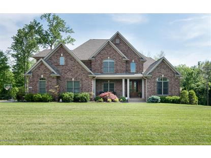 Real Estate for Sale, ListingId: 33313092, Louisville,KY40228