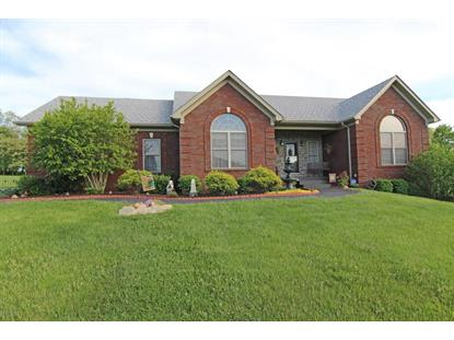 114 Jim's Ct Fisherville, KY MLS# 1418661