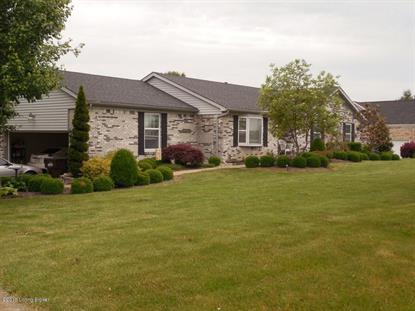 84 VALLEYVIEW Dr Fisherville, KY MLS# 1418800