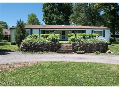7612 Beechdale Rd, Crestwood, KY 40014