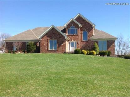 16800 Winding View Trl Fisherville, KY MLS# 1419660