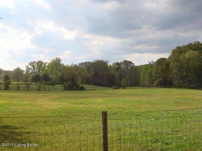 7115 Henryville-Otisco Rd Henryville, IN MLS# 1419928