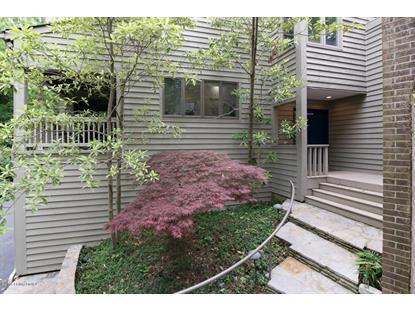 Real Estate for Sale, ListingId: 33666266, Louisville,KY40222