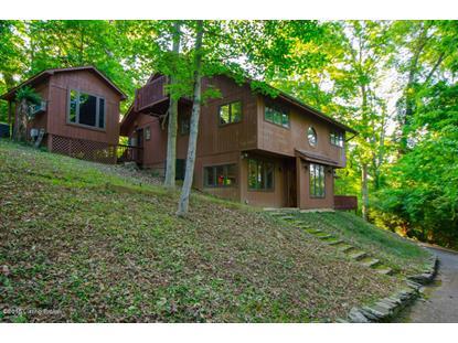 Real Estate for Sale, ListingId: 33769561, Louisville,KY40207