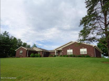 8382 Taylorsville Rd Fisherville, KY MLS# 1422936
