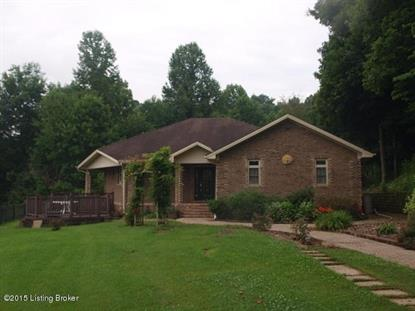 4070 ANNETA Rd Leitchfield, KY MLS# 1423415