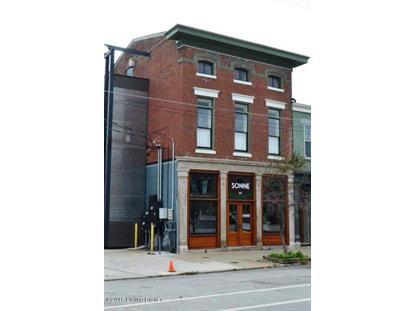 808 E Market St Louisville, KY MLS# 1423765