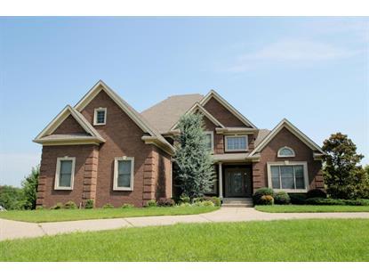 Real Estate for Sale, ListingId: 34658035, Goshen,KY40026