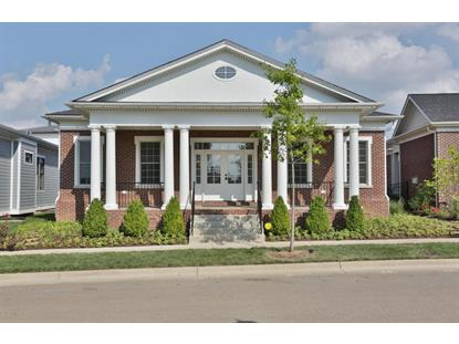 8903 Coltsfoot Trace Prospect, KY MLS# 1425766