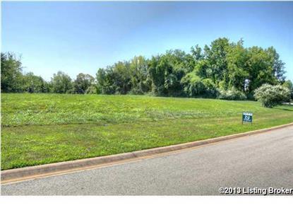 13400 Longwood Ln Goshen, KY MLS# 1425807