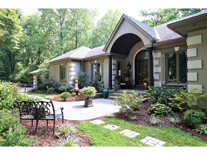 14320 Rose Wycombe Rd Prospect, KY MLS# 1426167
