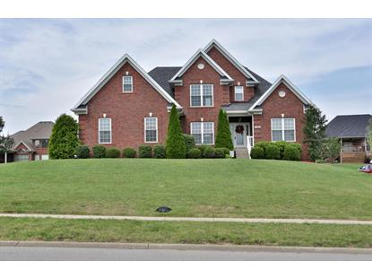 483 Winding Woods Trail Mt Washington, KY MLS# 1426652