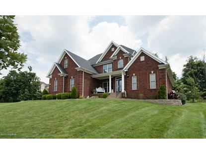 6207 Perrin Dr Crestwood, KY MLS# 1426731