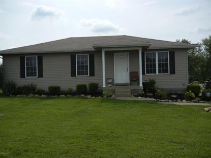 69 Lakeview Cir, Campbellsburg, KY 40011