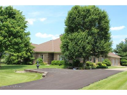 966 Frankfort Rd Lawrenceburg, KY MLS# 1426988