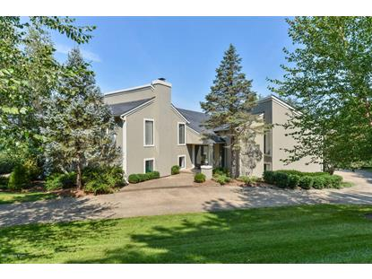5 Scenic Hill Ct Prospect, KY MLS# 1427481