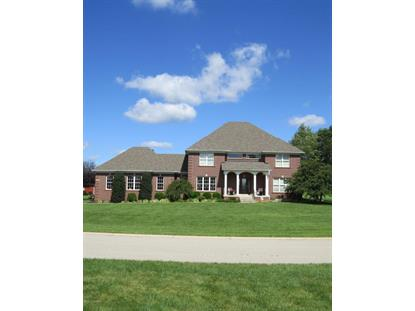 886 Cedar Falls Dr Mt Washington, KY MLS# 1427781