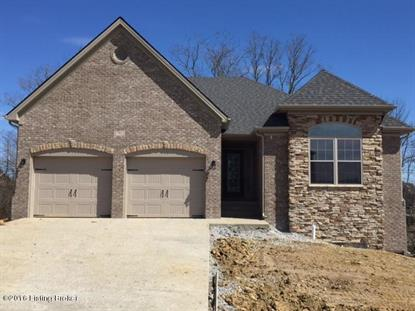 17911 Duckleigh Ct Fisherville, KY MLS# 1428070